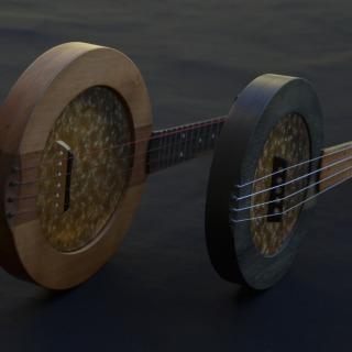 waiz-banjoukuleles