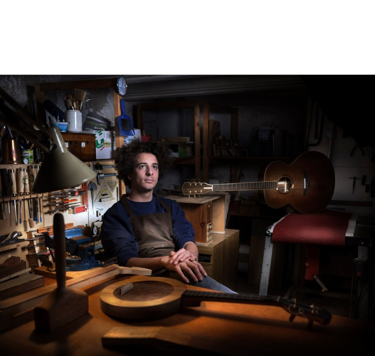 Paolo-Bianchi-lutherie-workshop