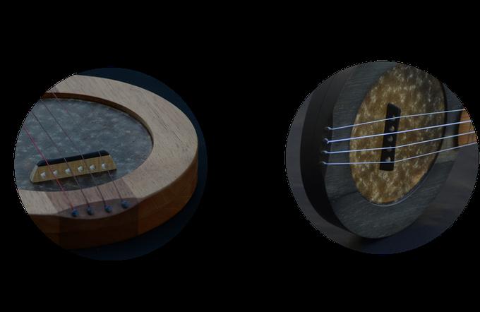 Waiz-banjolele-setup2