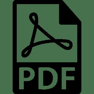 donwload-PDF-leaflet