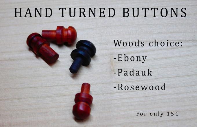 Waiz-hard-turned-buttons