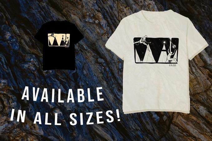 waiz-t-shirts