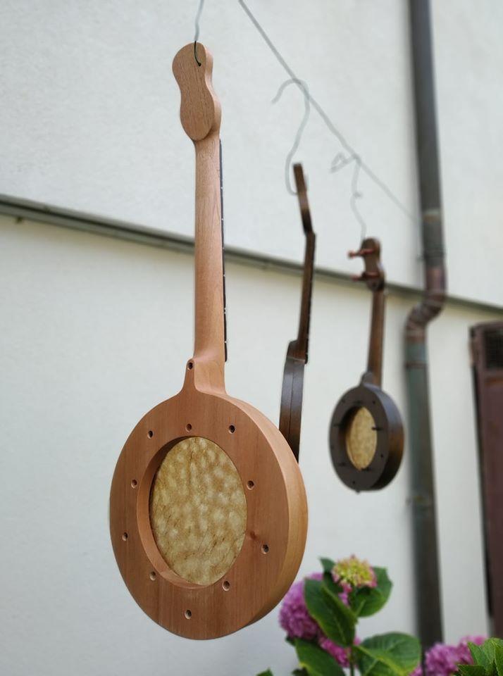 new-banjo-ukuleles-are-growing
